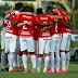 Internacional x Corinthians ao vivo online 25/08/2016