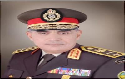 شروط العامة للقبول بالاكاديمية الحربيه 2017/2018.