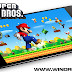 New Super Mario Bros DS Para Android [Vídeo Tutorial Cómo Jugar en Android]