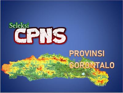 Formasi-CPNS-Provinsi-Gorontalo