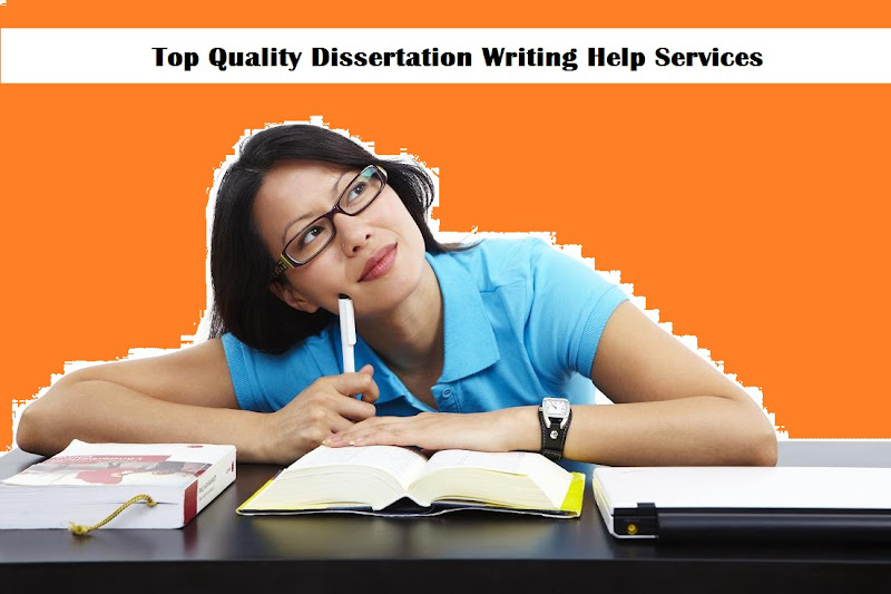 Sample essay word document