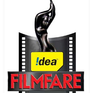 63rd Filmfare Awards 2018 Nominations