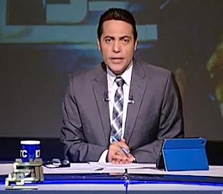 برنامج صح النوم حلقة الإثنين 11-9-2017 مع محمد الغيطى و ازمات عدم إعتراف الجهات الرسمية و النقابات بخريجى التعليم المفتوح