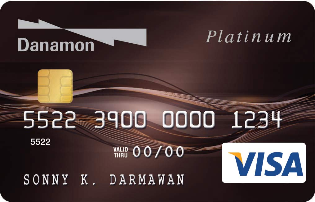 Image Result For Promo Bank Danamon