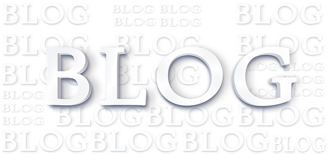 How to Create Free Blog on Google Blogspot.com