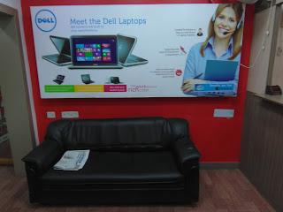 http://www.laptopservicecenterinvelachery.com/