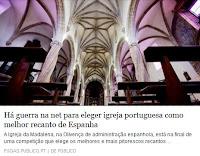 http://fugas.publico.pt/Noticias/310474_ha-guerra-na-net-para-eleger-igreja-portuguesa-como-melhor-recanto-de-espanha