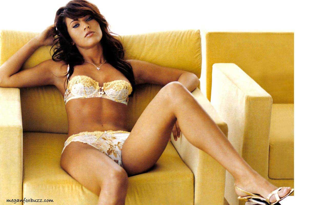 Bikini Samantha Fox nude (82 photos), Pussy, Hot, Selfie, panties 2020