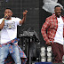 Word On The Streez: Jay Rock & Kendrick Lamar To Release Joint Project