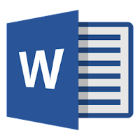 Microsoft Word Free Download for Windows PC (Official Links)