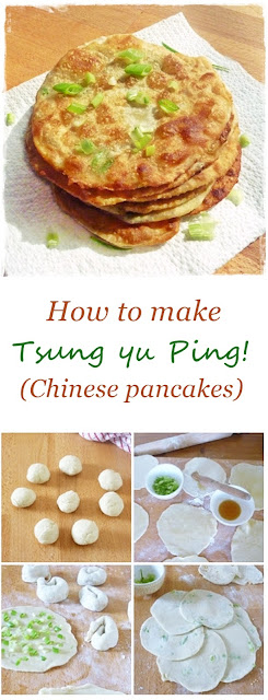 how-to-make-spring-onion-pancakes-for-pinterest