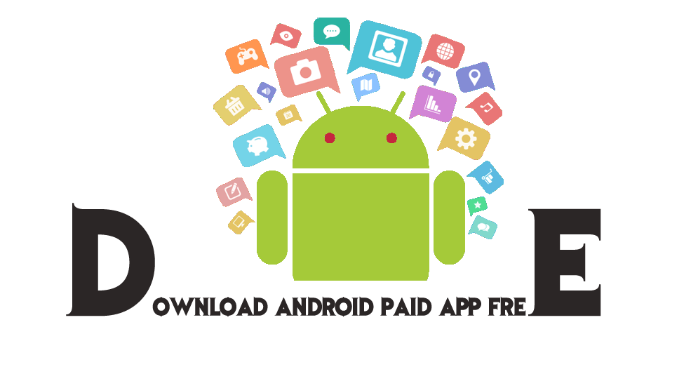 How to Download Android Paid (Pro version) apps for free - Download