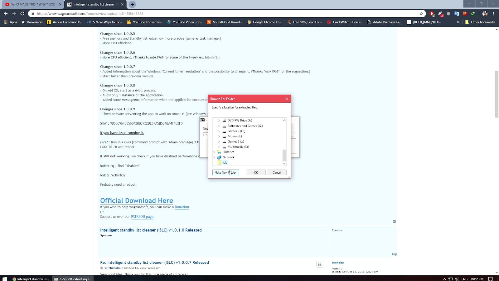 The sXcross: Battlefield V/5 Stutter (Memory leak) Fix!