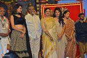 Om Namo Venkatesaya Music Launch-thumbnail-4
