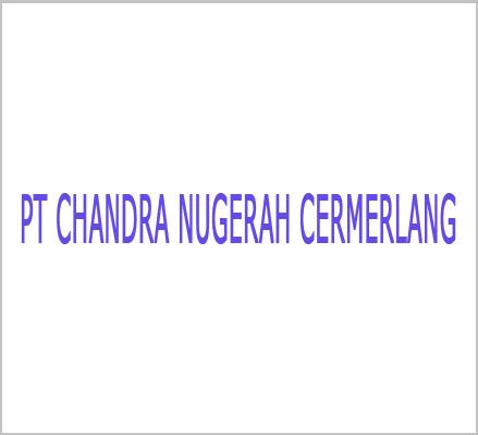 INFO Lowongan Kerja PT.CNC Group Daerah Cikarang Untuk Lulusan SMA sederajat