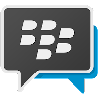 BBM Official Apk Update Januari 2017