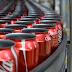 Coca-Cola analiza frenar una inversión de U$S 1.000 millones en Argentina