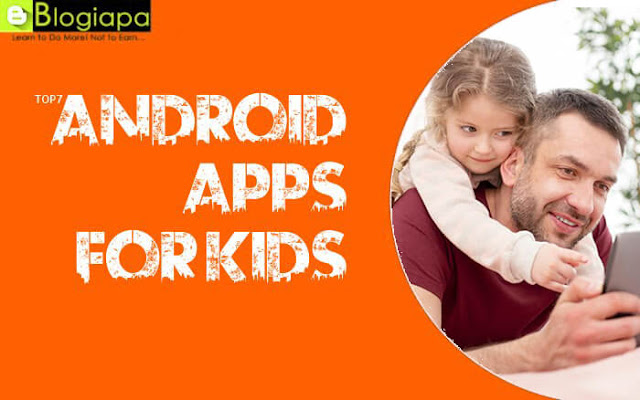 top-7-android-apps-for-kids