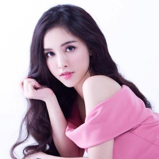 Gái xinh facebook Đỗ Thị Thùy Trang (Trang Pilla)