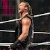 Dolph Ziggler y su futuro, WWE no tiene planes para que el luchador salga en televisión