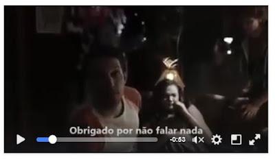 https://www.facebook.com/quebrandootabu/videos/1117628378293548/