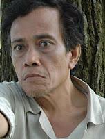 Fuad Idris sebagai Ujang