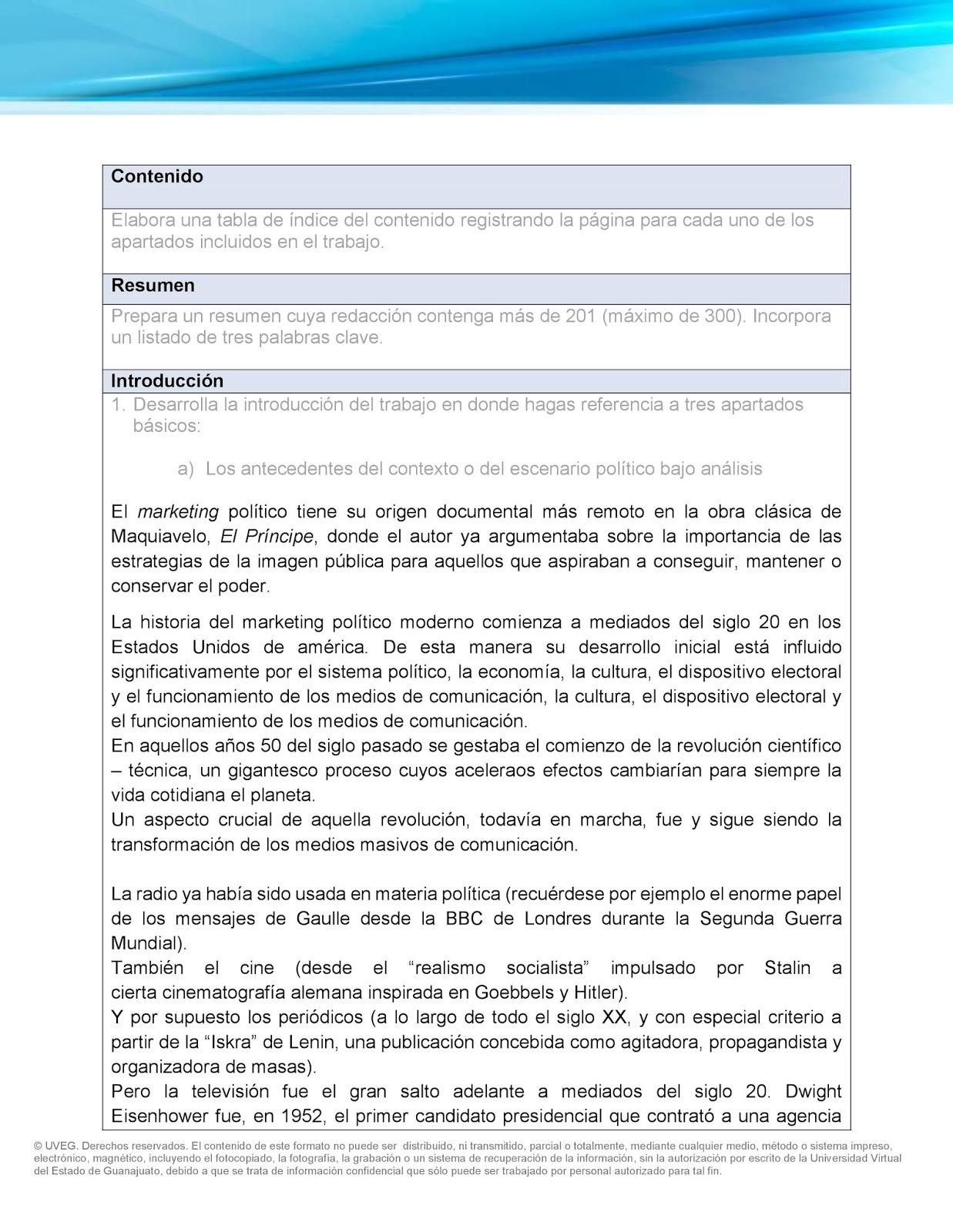 Dorable Resume El Formato De La Lista De Referencia Embellecimiento ...
