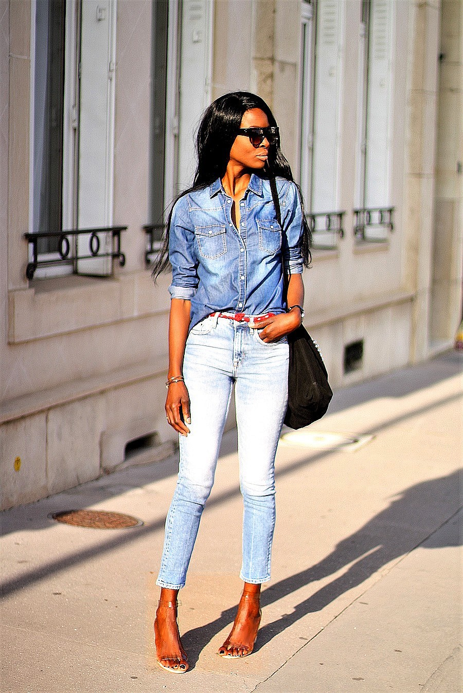 inspiration-look-jeans-tendance-automne