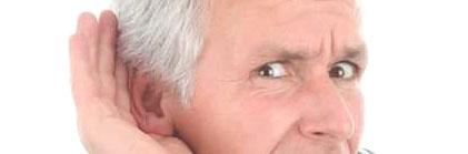 tentang maksiat telinga dan tangan