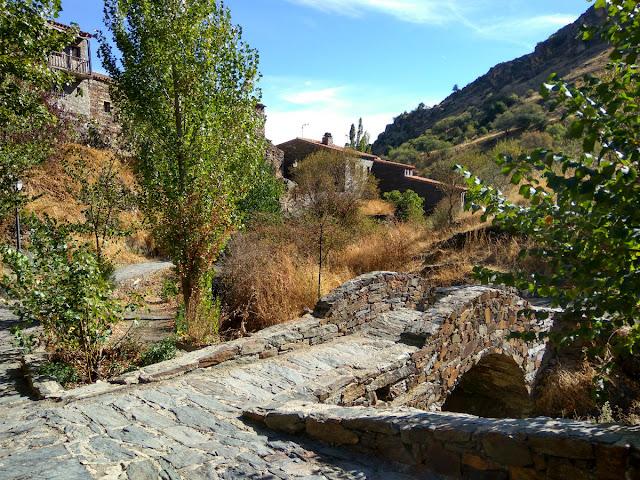 Patones_de_arriba_puente_piedra
