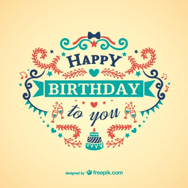 50_Free_Vector_Happy_Birthday_Card_Templates_by_Saltaalavista_Blog_21