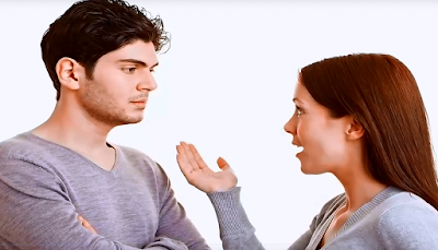 como recuperar a tu ex novio en 30 dias pdf