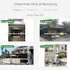 Harga Perumahan Murah di Bandung