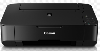 Canon pixma mp250 inkjet photo printers canon south africa.