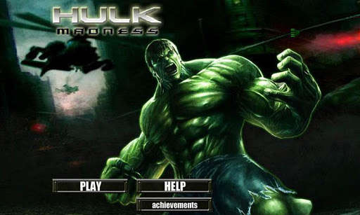 download game android qvga apk