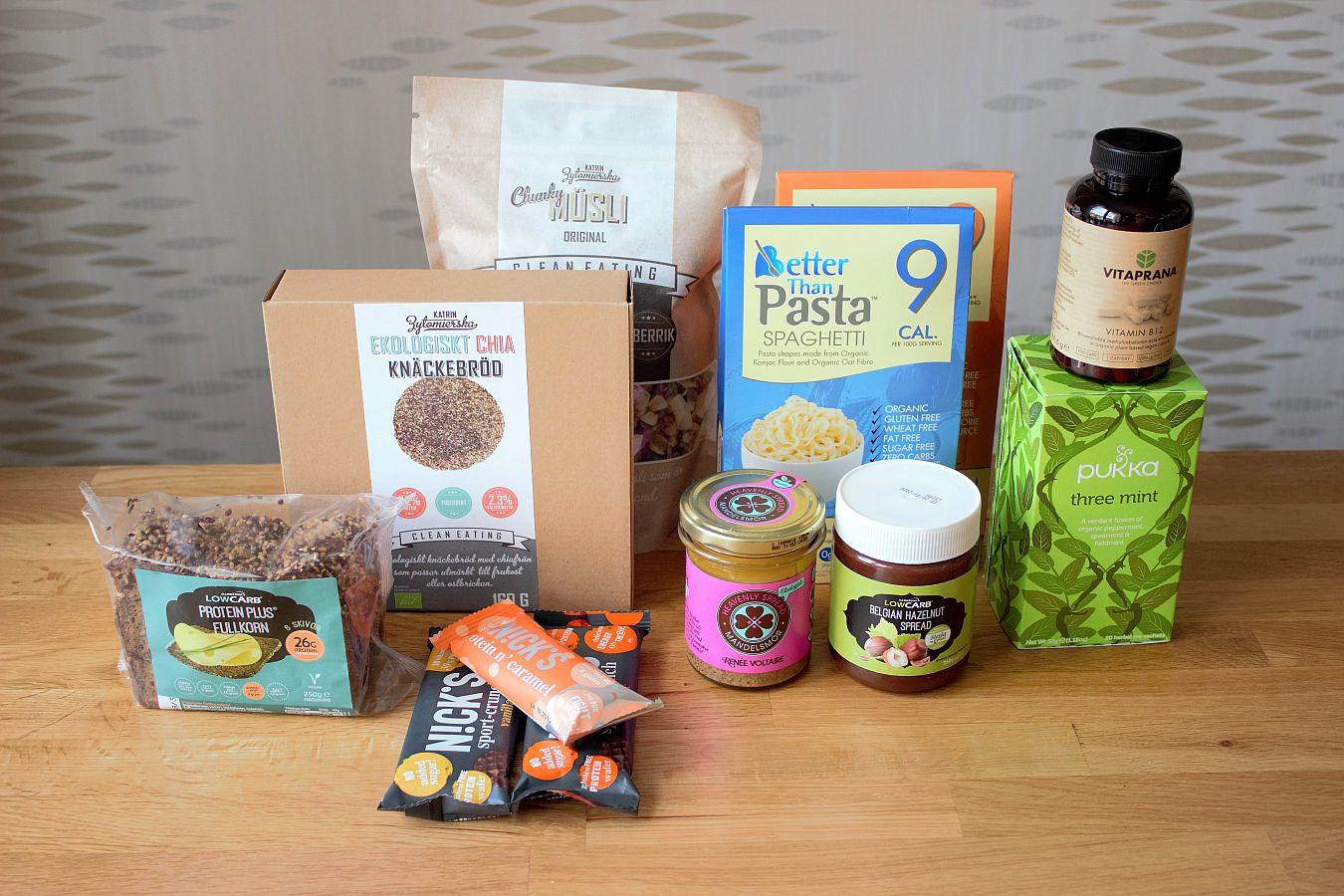 Здравословно хранене - нови придобивки, супер храни, добавки. Отслабване, вкусно.