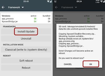 Solusi Mengatasi Security Detection di Game Android Terbaru