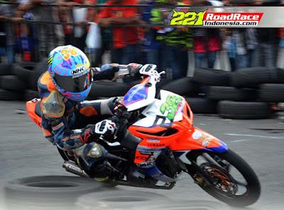 Tim Yamaha Paling Sibuk Dengan Dua Event Besar Juli 2016 ini