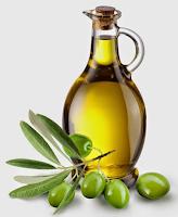 Bnefits Of Jojoba Oil For Skin Beauty