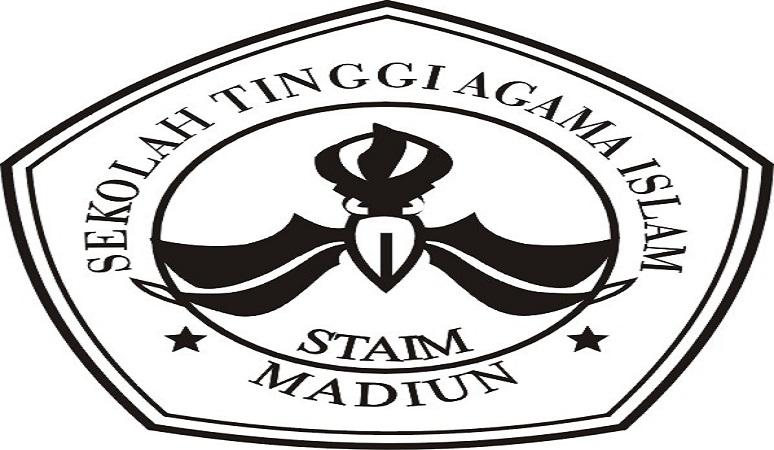 PENERIMAAN MAHASISWA BARU (STAI MADIUN) 2018-2019 SEKOLAH TINGGI AGAMA ISLAM MADIUN