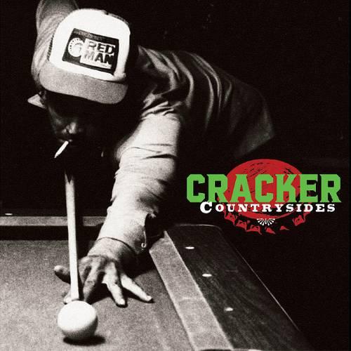RESCATANDO DISCOS DE LA ESTANTERÍA - Página 9 Cracker_Countrysides