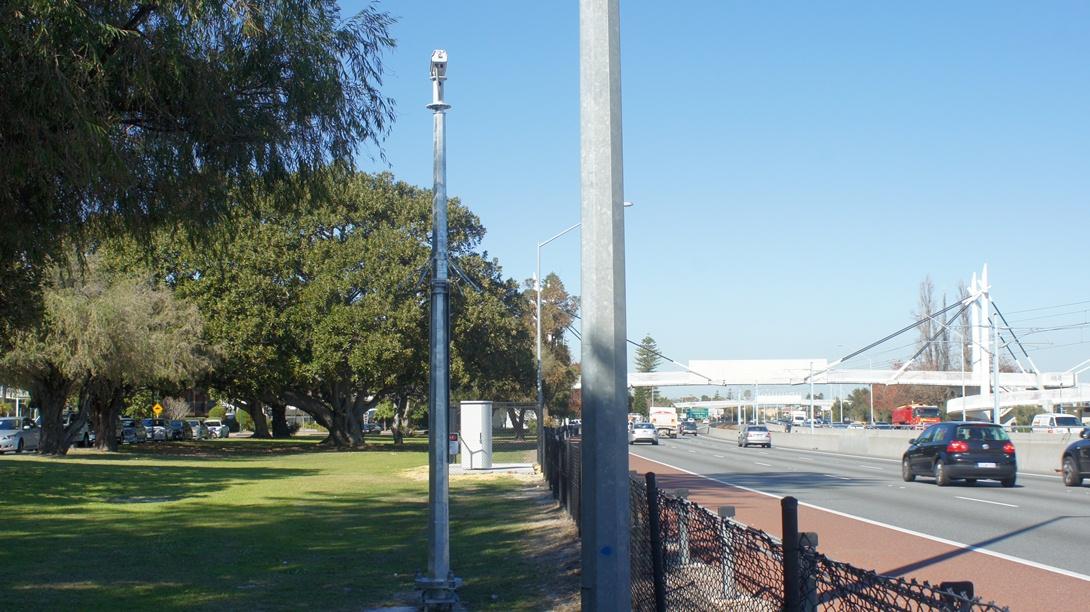Perth Hacks - best tips, hints and bargains: Kwinana Freeway