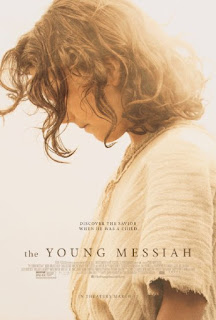 Download or Streaming The Young Messiah Full Movie Online Free