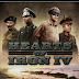 HEARTS OF IRON IV PC DOWNLOAD CODEX