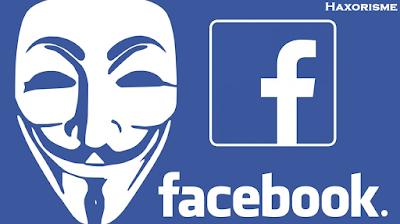 cara hack akun facebook