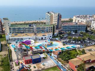 hoteles-toboganes-barcelona