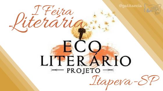evento-eco-literário-banner