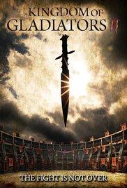 Watch Kingdom of Gladiators, the Tournament Online Free 2017 Putlocker