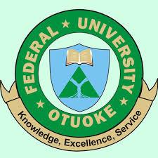 Federal University Otuoke (FUOTUOKE)