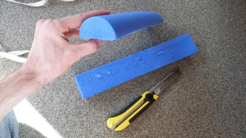 chasse sous marine by red mor fabrication de cintre pour combinaison de plong e. Black Bedroom Furniture Sets. Home Design Ideas